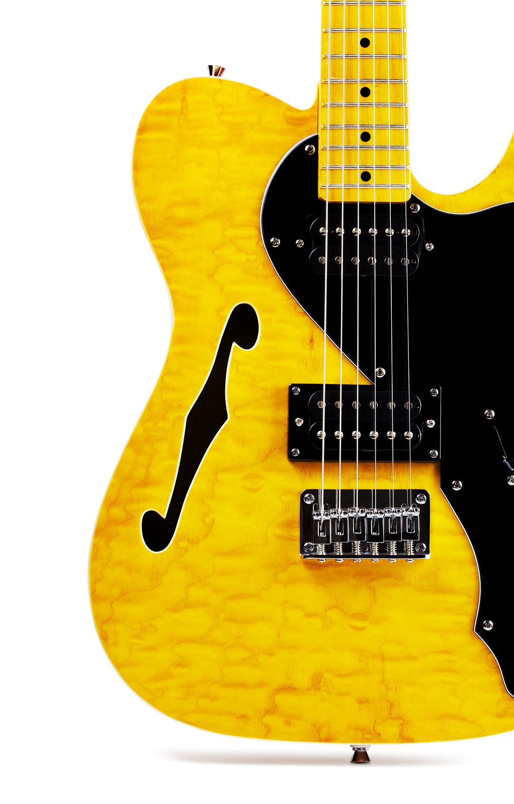 the 3 main types of electric guitars poway guitar lessons. Black Bedroom Furniture Sets. Home Design Ideas