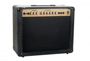 Combo guitar amp Poway guitar lessons 619-306-3664